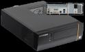 IP Видеосервер Cyfron NVR i3