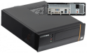 IP Видеосервер Cyfron NVR i5
