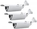 IP-камера Ubiquiti AirCam 3