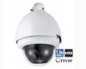 IP камера SNR PTZ SNR-CI-DP1.3