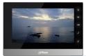 IP-Видеодомофон Dahua DH-VTH1550CH