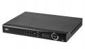 IP-видеорегистратор (NVR) RVi-IPN16/2-8P