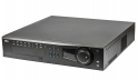 IP-видеорегистратор (NVR) RVi-IPN16/8-PRO