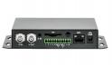 IP-видеосервер RVi-IPS125A автомобильный