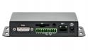 IP-видеосервер RVi-IPS4100A автомобильный