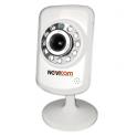 IP камера NOVICAM N14