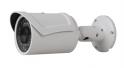 IP камера OMNY 100 LITE