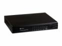 IP-видеорегистратор Optimus NVR-2323
