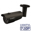 MATRIX MT-CG720P20_1000TVL