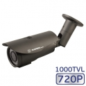 MATRIX MT-CG720P40V_1000TVL