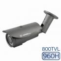 MATRIX MT-CG960H40V_960H