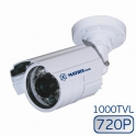 MATRIX MT-CW720P20_1000TVL