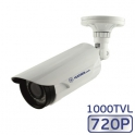 MATRIX MT-CW720P40V_1000TVL