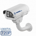 MATRIX MT-CW720P80V_1000tvl