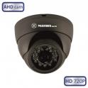 MATRIX MT-DG720AHD20