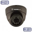 MATRIX MT-DG1080AHD20P