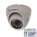 MATRIX MT-DW720P20_1000TVL