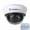 MATRIX MT-DW720P20V_1000TVL
