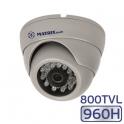 MATRIX MT-DW960H20_960H