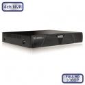 MATRIX M-4IP Light IP  видеорегистратор