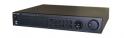 NOVICAM PRO NR4632 IP-Видеорегистратор