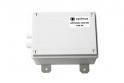 Optimus 1230-OD Блок питания 3 Ампера