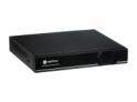 AHD видеорегистратор Optimus AHDR-3004AHD видеорегистратор Optim