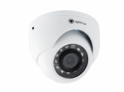 Optimus AHD-H052.1(3.6) видеокамера