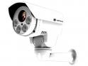 Optimus AHD-H082.1(4x)Поворотная AHD видеокамера