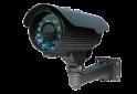 Optimus IB-1028s Уличная цветная видеокамера