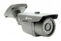 Optimus IB-636 Уличная цветная видеокамера