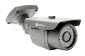 Optimus IB-728 Уличная видеокамера