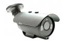 Optimus IB-728ex Уличная цветная видеокамера