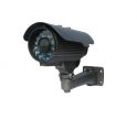 Optimus IB-728s Уличная видеокамера