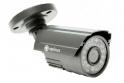 Optimus IB-736s Уличная цветная видеокамера