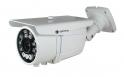 Optimus IB-755 Уличная видеокамера