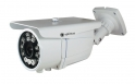 Optimus IB-792 Уличная видеокамера
