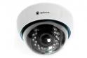 Optimus ID-728 Купольная видеокамера