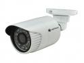 Optimus IP-E011.0(3.6) IP-камера