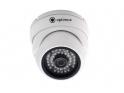 Optimus IP-E042.1(3.6)P IP-камера