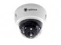 Optimus IP-E042.1(2.8-12)P IP-камера
