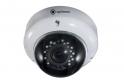 Optimus IP-P041.3(2.8-12) IP-камера