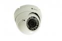 Optimus IVD-728s Купольная цветная видеокамера