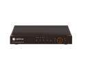 Optimus NVR-0162 IP-видеорегистратор