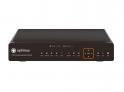 Optimus NVR-2322 IP-видеорегистратор