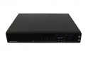 Optimus NVR-2324 IP-видеорегистратор