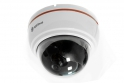 Optimus PD-736 Купольная видеокамера