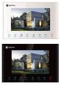 Optimus VM-10NW Цветной видеодомофон