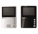Optimus VM-4 Цветной видеодомофон