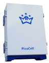 PICOCELL 900SXV